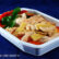 13 – Thai Red Curry