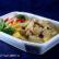 14 – Thai Green Curry