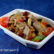 20 – Thai Red Curry Duck