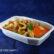 44 – Thai Yellow Curry