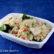07 – Thai Fried Rice (Khao Phat Gai)