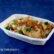 08 – Thai Noodles (Phat Thai)