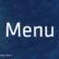 Månedens menu