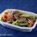 16 – Thai Beef Salat (Yam Neua)