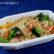31 – Vegetar Fried Rice