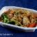 32 – Thai Noodles Vegetar
