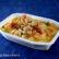 56-Thai Yellow Curry